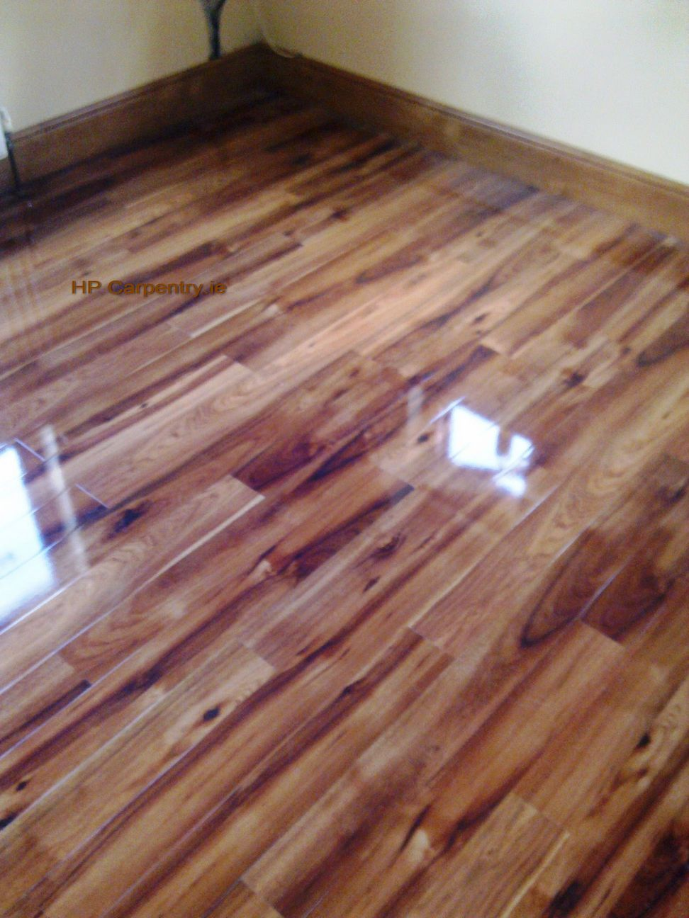 View Pictures And Photos For Hp Carpentry