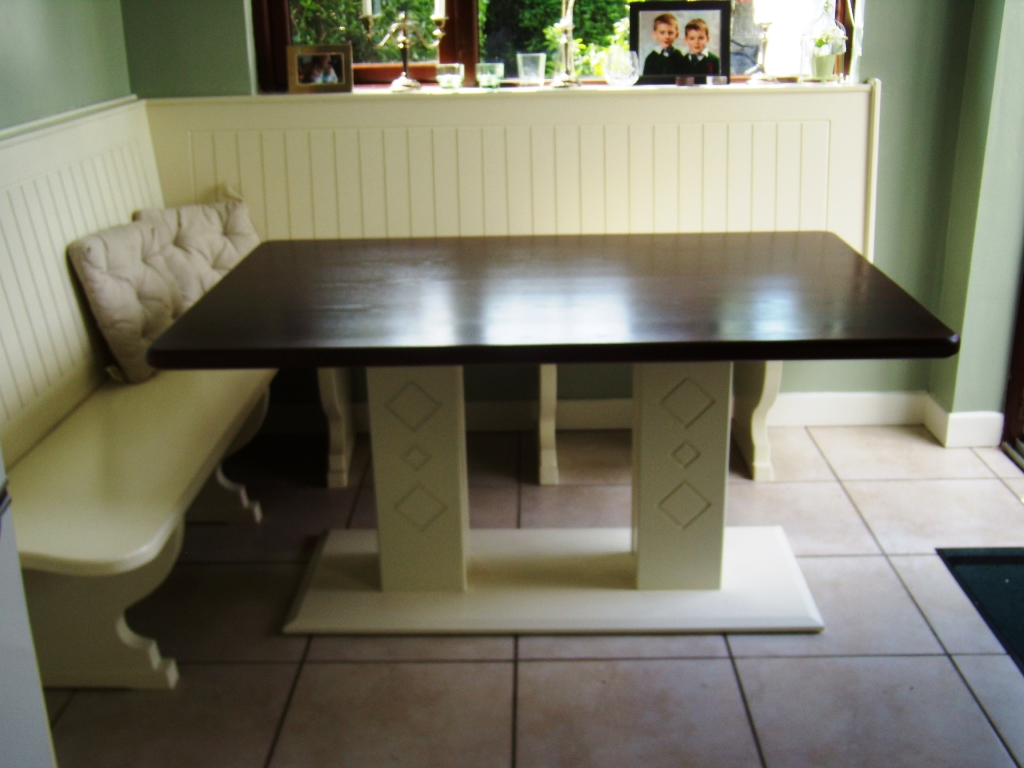 view pictures and photos for hp carpentry span st