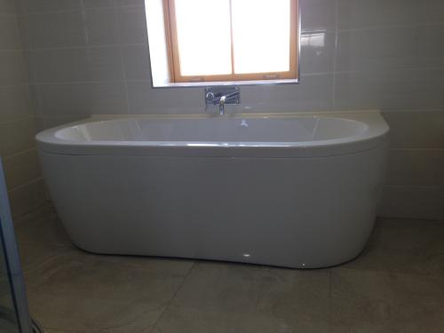 View Pictures And Photos For A Bathroom Renovations Our Company A - A1 bathroom renovations
