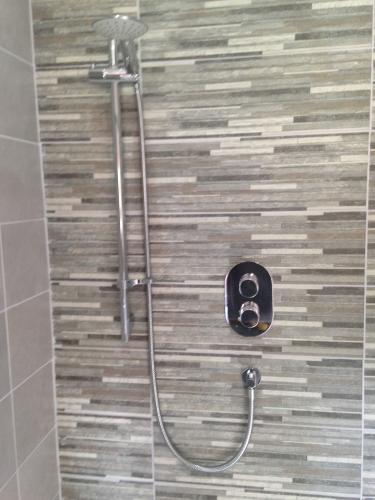 View Pictures And Photos For A1 Bathroom Renovations Our